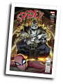 Spidey #  9 (Marvel Comics 2016)