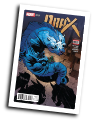 Drax # 10 (Marvel Comics 2016)