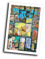Howard The Duck # 10 (Marvel Comics 2016)