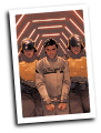 Star Wars Poe Dameron #  5 (Marvel Comics 2016)