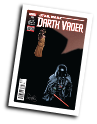 Darth Vader # 24 (Marvel Comics 2015)