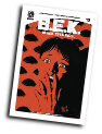 Black Eyed Kids #  5 (Aftershock Comics 2016)
