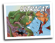 Ultracat # 4 (Antarctic Press 2016)