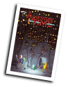 Adventure Time # 55 (Kaboom Comics 2016)