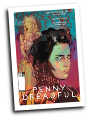 Penny Dreadful #  4 of 5 (Titan Comics 2016)