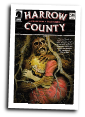 Harrow County # 25 (Dark Horse Comics 2017)