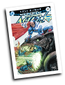 Action Comics # 986 (DC Comics 2017)