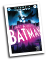 All Star Batman # 13 (DC Comics 2016) Rebirth
