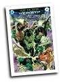 Green Lanterns # 29 (DC Comics 2017)
