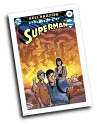 Superman #  28 (DC Comics 2017)