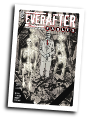 Everafter from the pages of Fables # 12 (Vertigo Comics 2017)