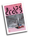 Black Cloud #  5 (Image Comics 2017)