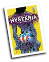 Divided States of Hysteria #  3 (Image Comics 2017)