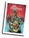 Kill the Minotaur #  3 (Skybound Comics 2017)
