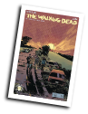 Walking Dead # 170 (Image Comics 2017)
