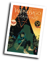 Winnebago Graveyard # 3 of 4 (Image Comics 2017)