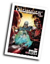 Ultimates2 # 100 (Marvel Comics 2017)