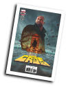 Luke Cage #  4 (Marvel Comics 2017)