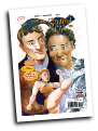Unbeatable Squirrel Girl, volume 2 # 23 (Marvel Comics 2016)