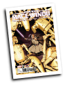 Star Wars Mace Windu # 1 of 5 (Marvel Comics 2017)