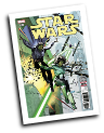 Star Wars # 34 (Marvel Comics 2017)