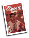 Star Wars Poe Dameron # 18 (Marvel Comics 2017)