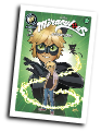 Miraculous: Adventures of Ladybug and Cat Noir #  2 (Action Lab Comics 2017)