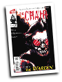 Chair # 2 of 4 (Alterna Comics 2017)