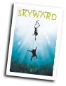 Skyward #  5 (Image Comics 2018)