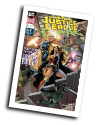 Justice League Dark volume 2 #  2 (DC Comics 2018)