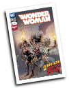 Wonder Woman # 52 (DC Comics 2018)
