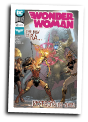 Wonder Woman # 53 (DC Comics 2018)
