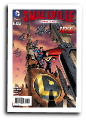 Smallville Season 11 # 13 (DC Comics 2013)
