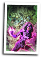 Green Lantern: New Guardians # 31 (DC Comics 2014)