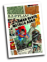 Adventures of Superman # 13 (DC Comics 2014)