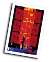 Dead Body Road # 6 (Image Comics 2014)