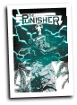 Punisher, volume 7 #   5 (Marvel Comics 2014)