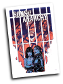 Sons of Anarchy #  9 (Boom Comics 2014)