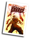 Doc Savage # 6 (Dynamite Comics 2014)