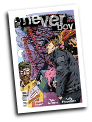 Neverboy # 3 (Dark Horse Comics 2015)