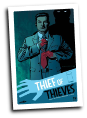 Thief of Thieves # 29 (Image Comics 2015)