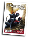 Spider-Man 2099 volume 2 # 12 (Marvel Comics 2015)