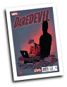 Daredevil volume 4 # 16 (Marvel Comics 2015)