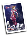 Superior Iron Man #  9 (Marvel Comics 2015)