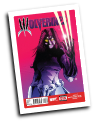 Wolverines # 19 (Marvel Comics 2015)