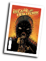 Escape From New York # 6 (IDW Comics 2015)