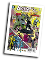 Legends of Tomorrow # 3 (DC Comics 2016)