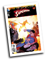 Superman N52 # 52 (DC Comics 2016)