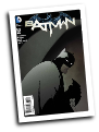 Batman N52 # 52 (DC Comics 2014)