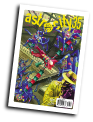 Astro City # 35 (Vertigo Comics 2015)